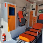 A Type Ambulance pictures (10)