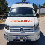 A Type Ambulance pictures (11)