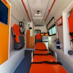 A Type Ambulance pictures (12)