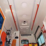 A Type Ambulance pictures (13)