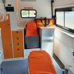 A Type Ambulance pictures (15)