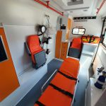 A Type Ambulance pictures (16)