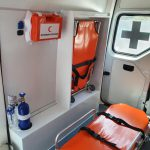 A Type Ambulance pictures (18)