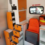 A Type Ambulance pictures (22)