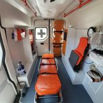 A Type Ambulance pictures (7)