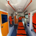 A Type Ambulance pictures (8)