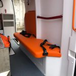THE BEST THE CHEAPEST AND MORE QUALİTAT AMBULANCE MANUFACTURER COMPANY ENAK IN TURKEY (22)